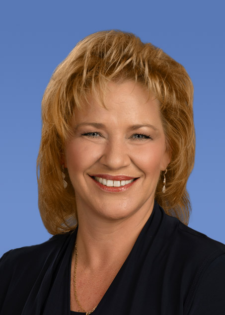Marlene Burns